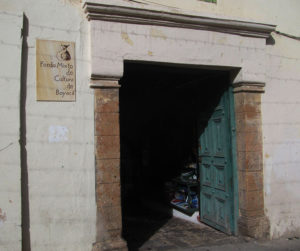 Fachada-Casa-Museo-Juan-de-Vargas-y-sede-del-Fondo-Mixto-de-Cultura-de-Boyaca.jpg