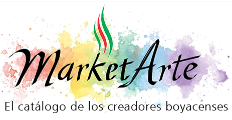 marketarte.com.co
